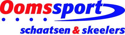OomsSport Logo